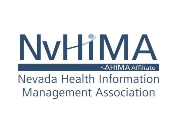 NvHIMA | Coding Roundtable: Challenging Myths for Complex GI Coding course image
