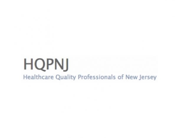 HQPNJ | Leading Organizational Change with YOUR Toolbox course image