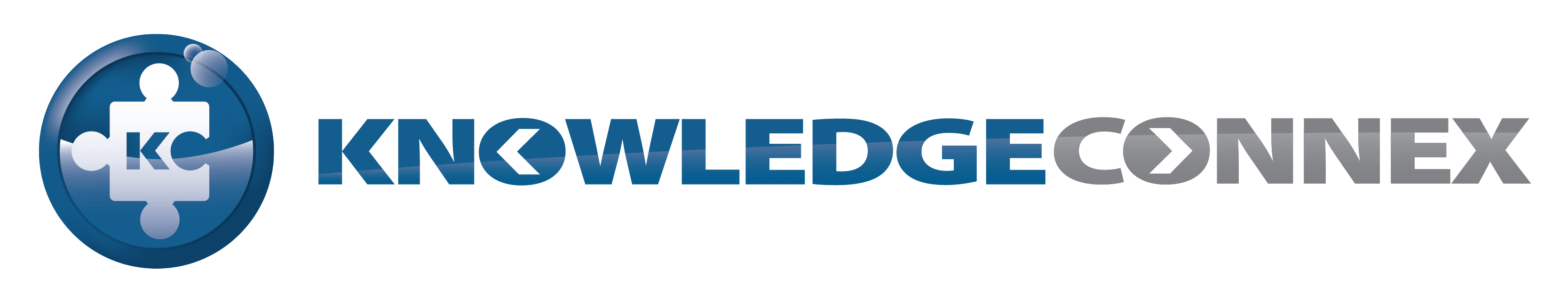 KnowledgeConnex Learning Management System (LMS)