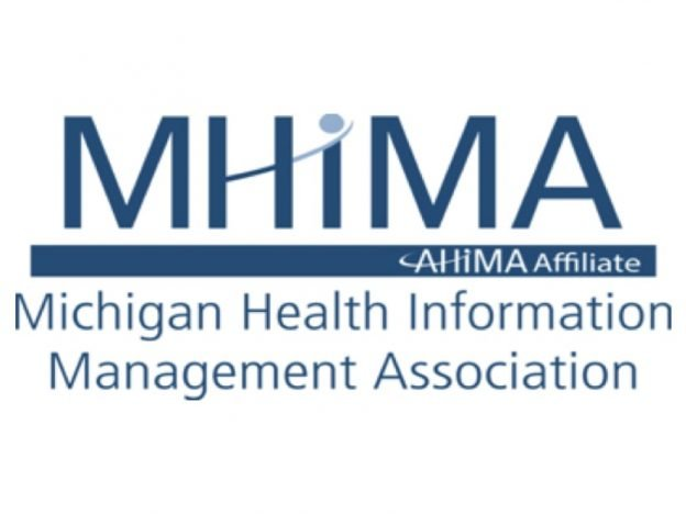 Michigan HIMA | Data Analytics - An HIM Case Study course image