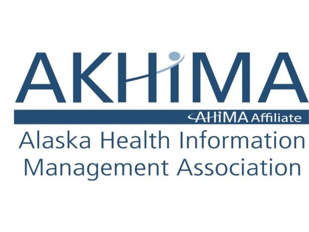 AKHIMA | 2021 Virtual Annual Conference - AHIMA Board Update - Building our Health Information Community: 2021 AHIMA Report to the CSAs course image