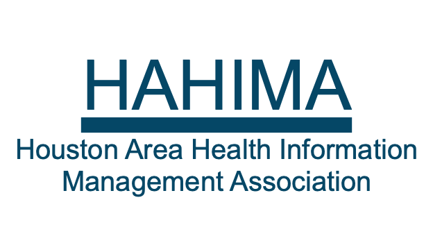 HAHIMA | June 2021 RHIT/RHIA Exam Review Course course image