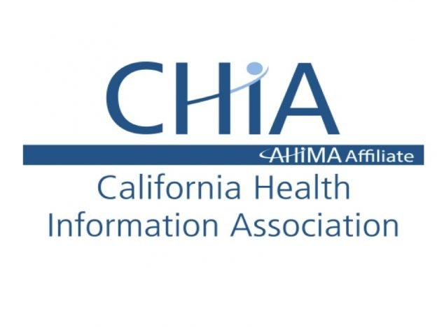 CHIA |  Managing the Legal Health Record Through Data Integrity, Management and Provenance course image