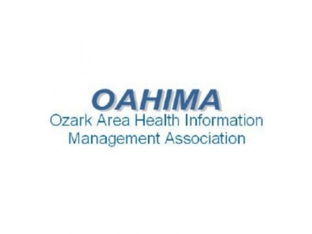 OAHIMA | 2021 Spring Meeting course image