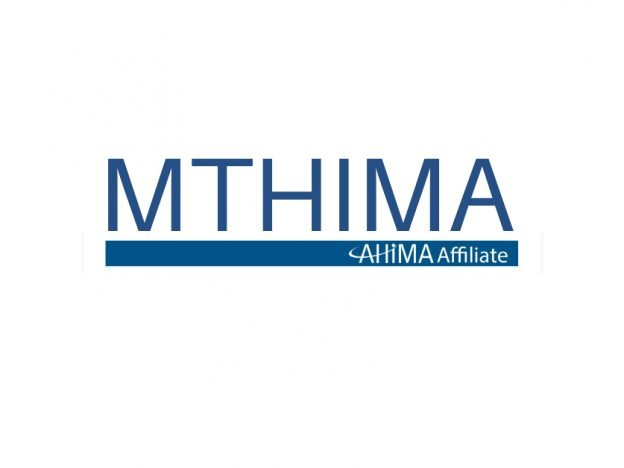 MTHIMA | 2021 February Meeting course image