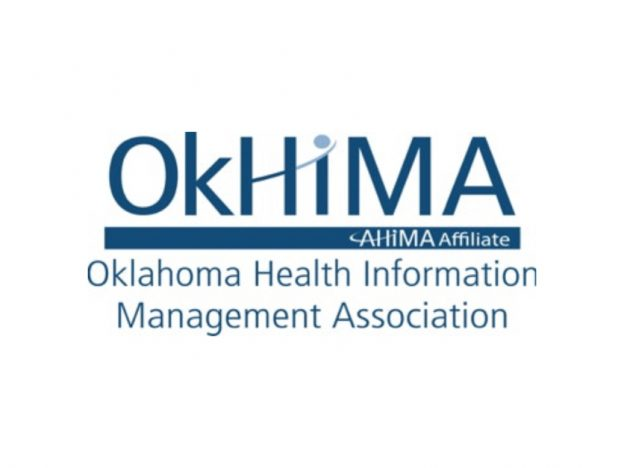 OkHIMA | 2021 Virtual Annual Meeting course image