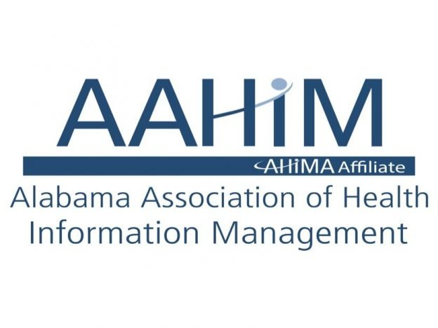 AAHIM | 2021 Virtual State Meeting course image