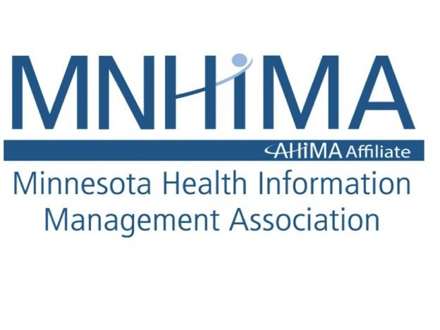 MNHIMA | Region E 2021 Virtual Spring Meeting course image