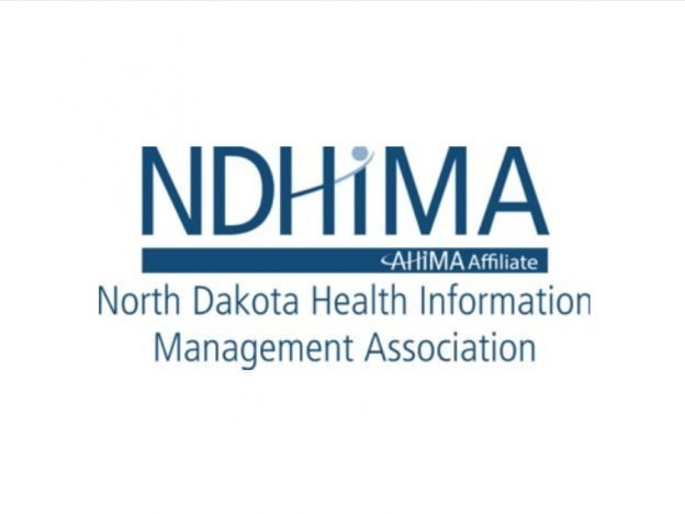 NDHIMA | 2020 Virtual Annual Meeting course image