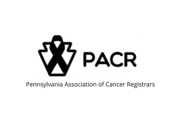 PACR | 46th Annual Education Conference and Business Meeting course image