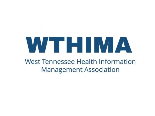 WTHIMA | Winter 2021 Meeting – Part 4: Information Governance – Connecting All the Dots for Trustworthy Information course image
