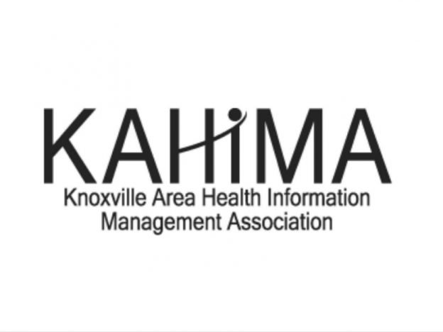 KAHIMA | 2020 CPT Workshop course image