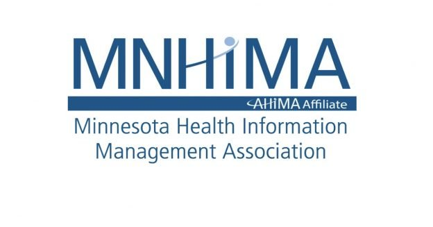 MNHIMA | 2021 Virtual Annual Meeting course image