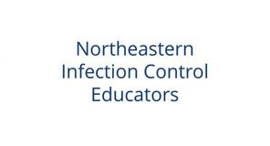 NICE | 2021 Basic Course for Principles of Infection Prevention and Control (No Contact Hours) course image