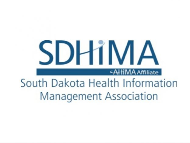 SDHIMA | 2020 Virtual Annual Conference - AHIMA Report/Empowering People to Impact Health course image