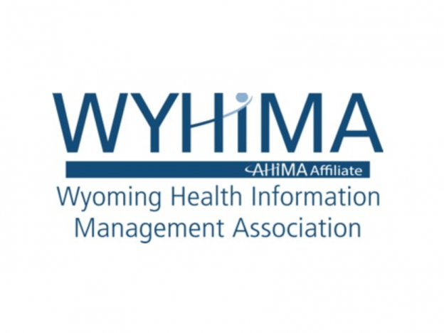 WYHIMA   2021 Spring Meeting course image
