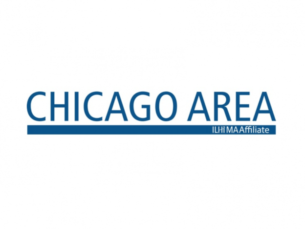 Chicago Area Health Information Management Association | Spring 2021 Webinar Series - Addressing Person-Related Characteristics that Hinder Progression course image