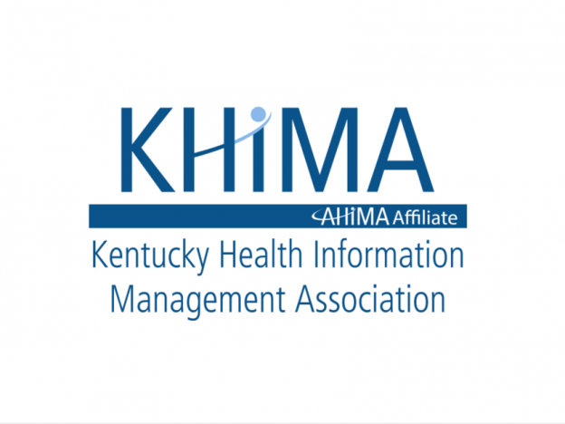Kentucky HIMA   2021 Virtual Annual Meeting course image