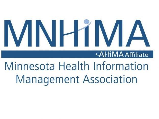 MNHIMA   June 2021 Region D Meeting course image