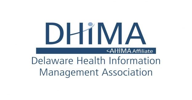 DHIMA   2021 Virtual Annual Meeting course image