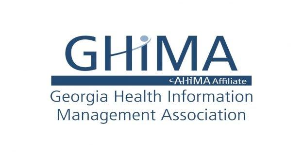 GHIMA   Board Training (2021-2022) course image