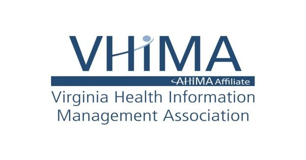 VHIMA | Is Your CDI Program Exposing Your Facility to Unnecessary Risks? course image