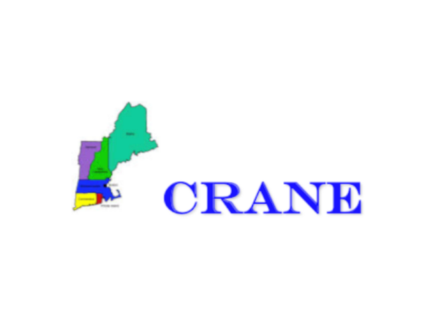 CRANE   2021 Annual Meeting course image